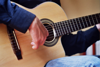 Guitar Lesson Songs